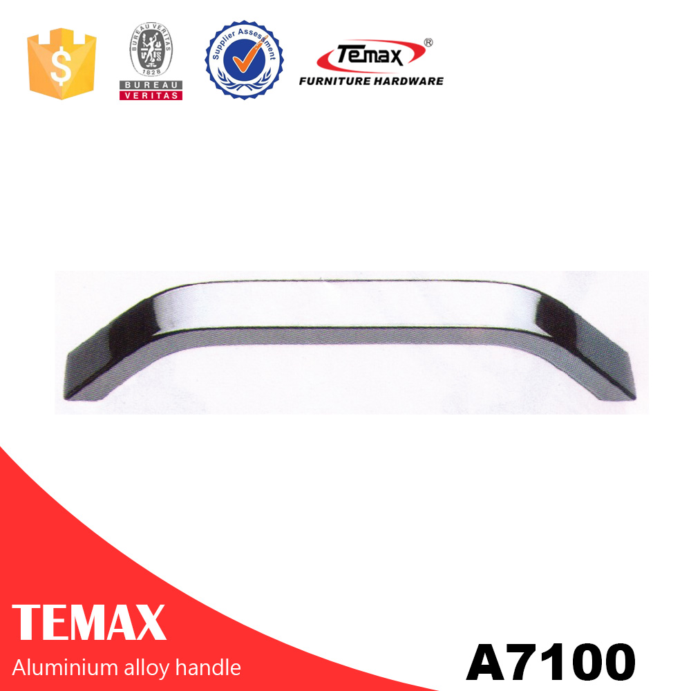 A7100 Hot sale high quality cheap hardware handle