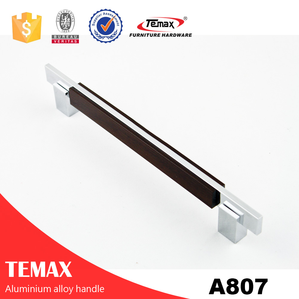 A807 best-selling furniture handle for cabinet