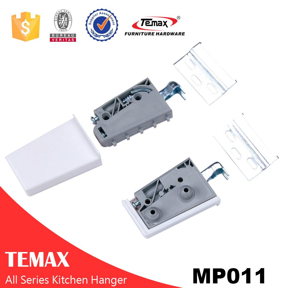 مچ پا MP011Cabinet