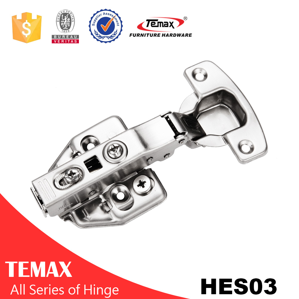 soft close hinge stainless steel hinge