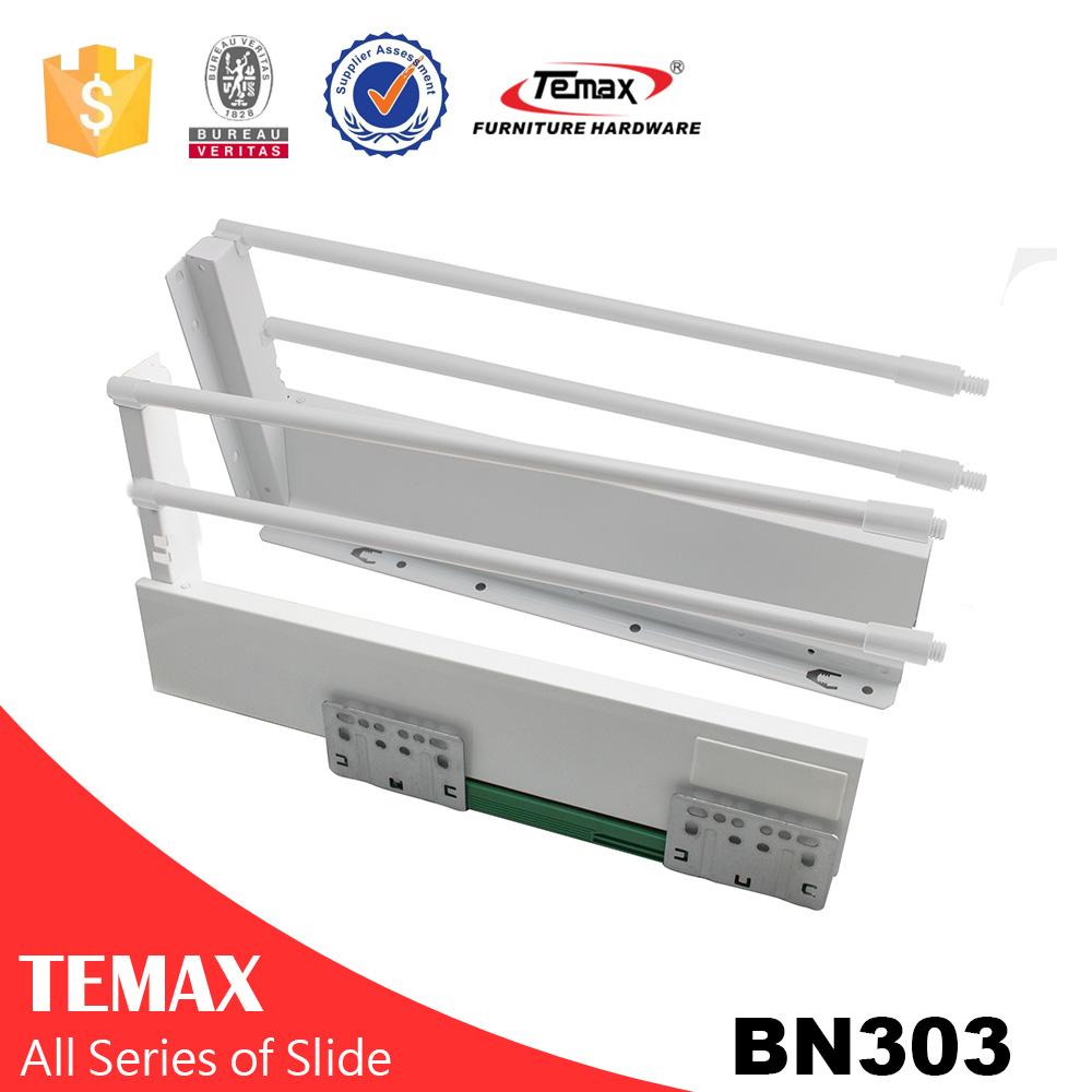 BN303 Soft بستن Tandem box H183MM