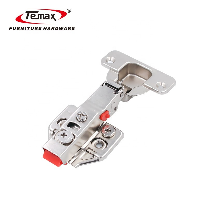 Bulk quantities 3D Adjustable Concealed Cabinet Hydraulic Hinge
