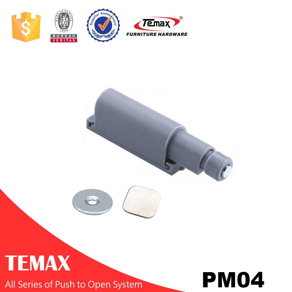 PM04 برای درب درب های هیدرولیک ارزان قیمت