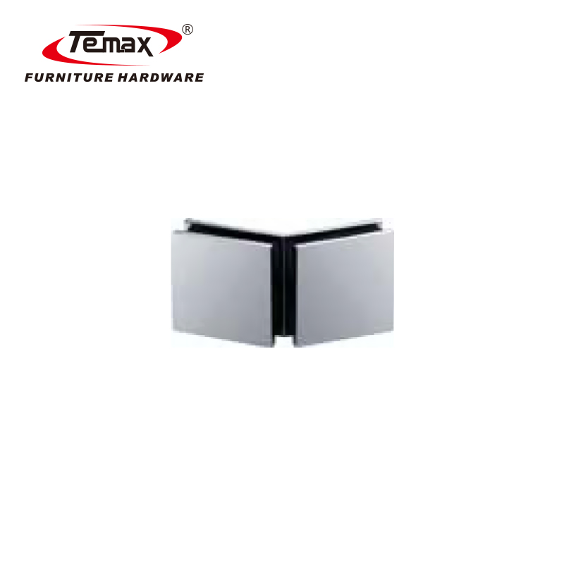 China Temax Wholesale Hinge For Sauna Glass Door