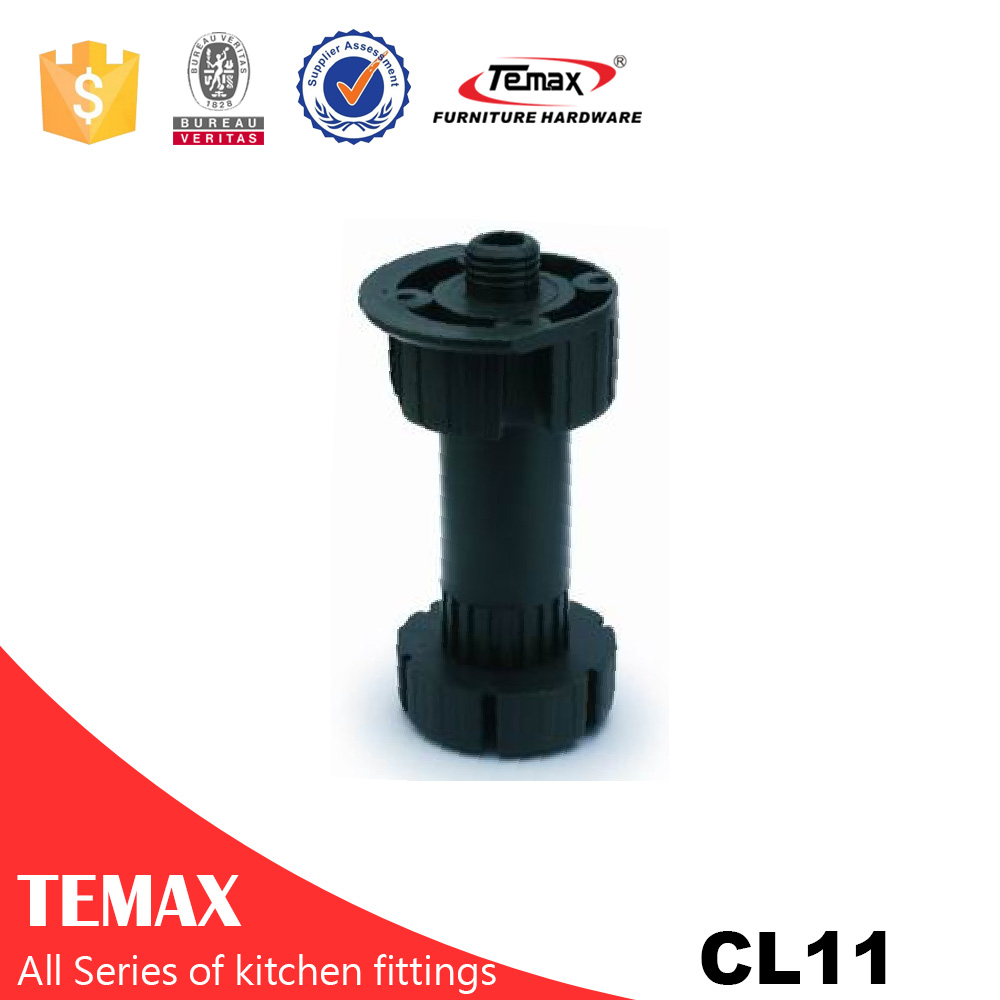 CL11 furniture leg protectors