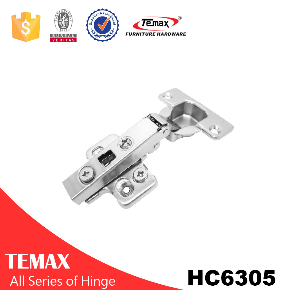 Concealed kitchen cabinet hinges made in china