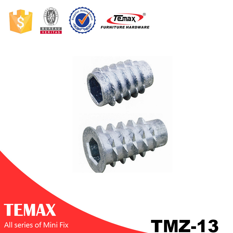 Connector fittings