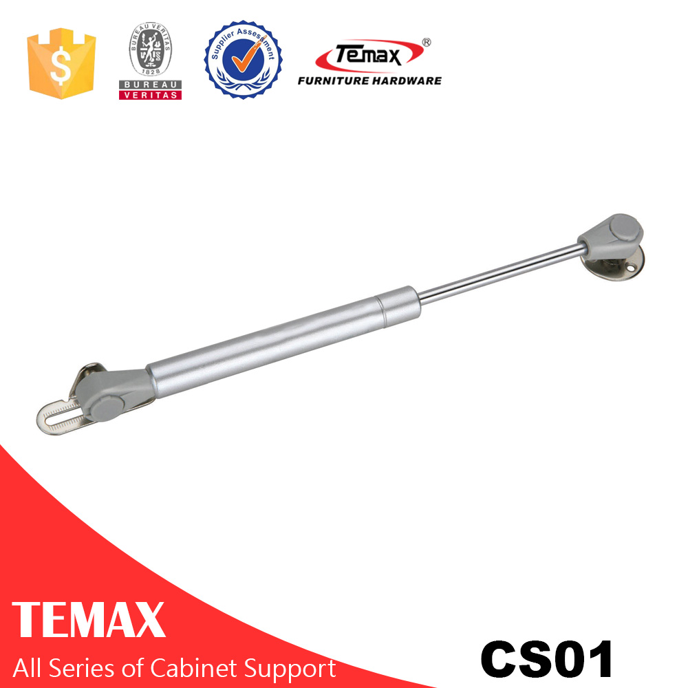 CS01 Gas Spring Cabinet Support