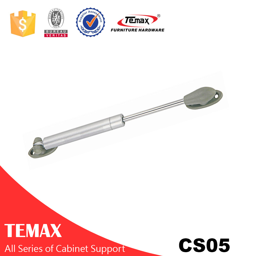 CS05 Kitchen Lift Support