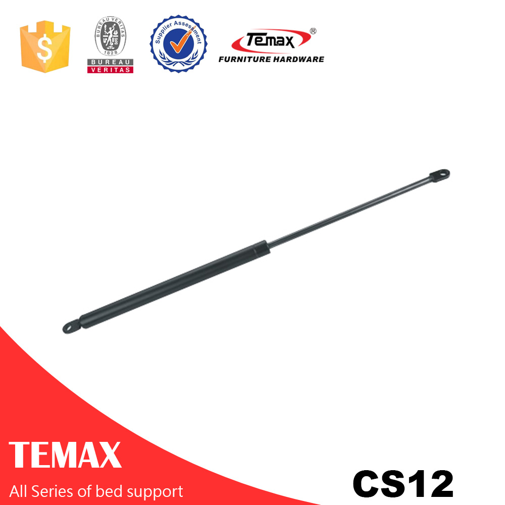 CS12 Bed Gas Spring Support