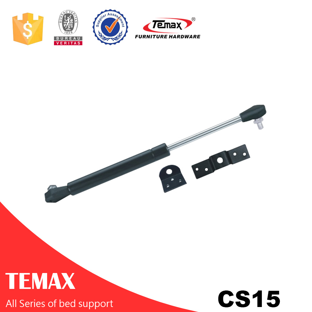 CS15 Bed Frame Support