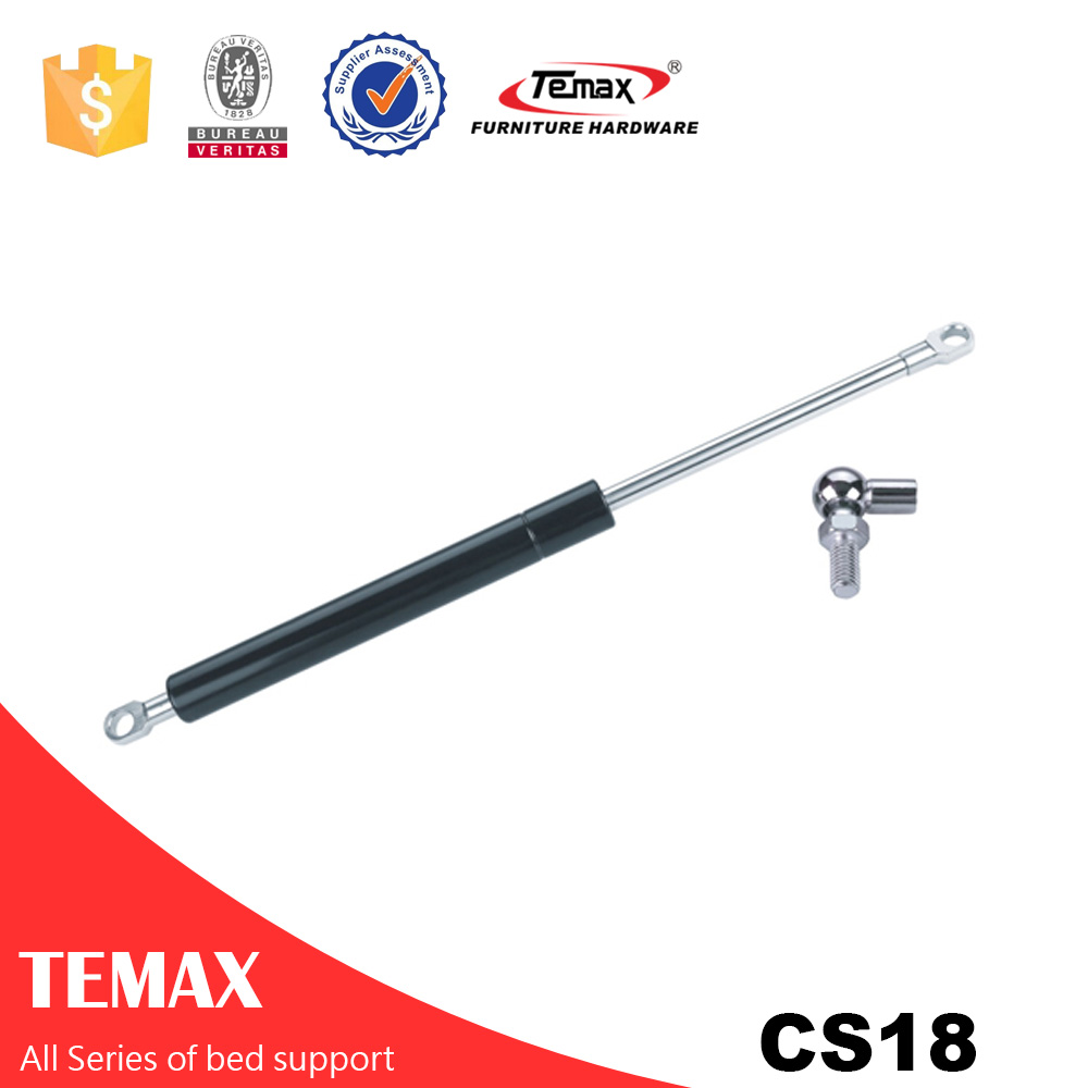 CS18 Bed Lifting Support