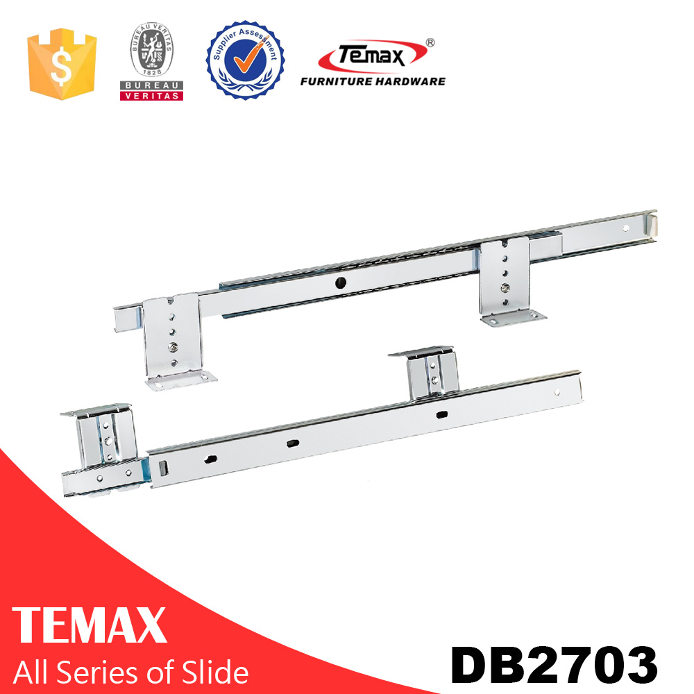 DB2703 Keyboard Ball Bearing Slide