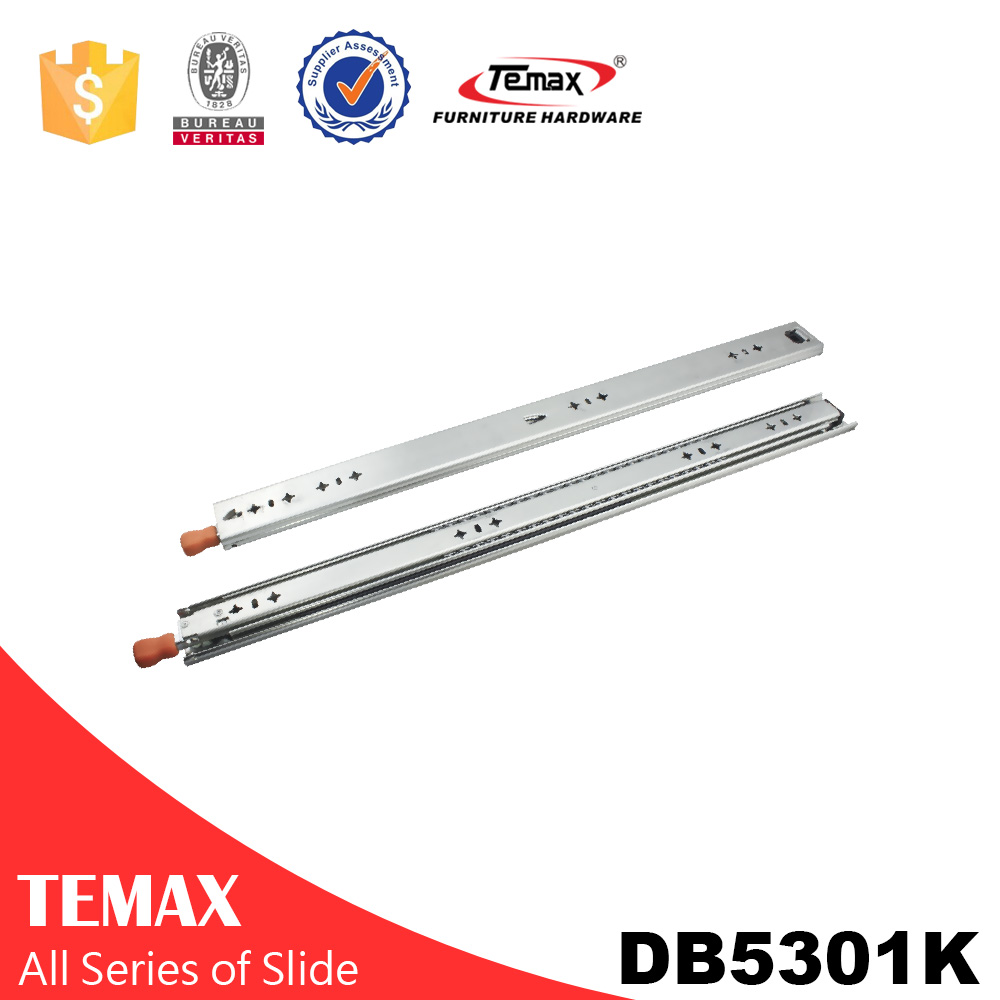 DB5301K Heavy Duty Telescopic Slide
