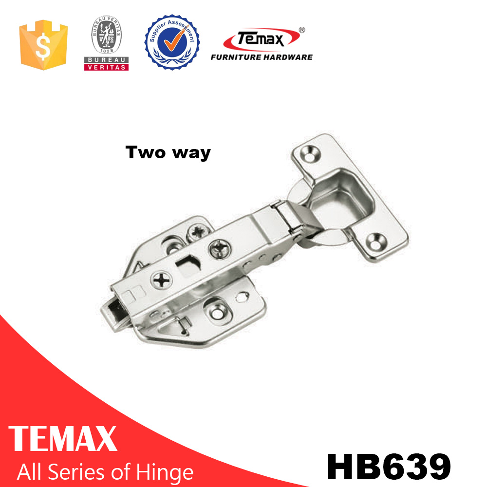 discount concealed hinge for wooden box