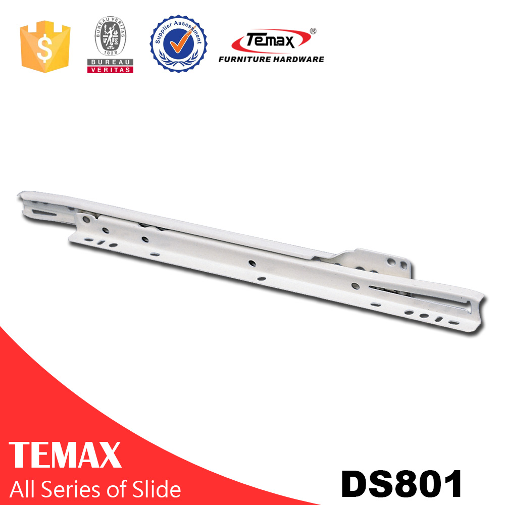 DS801 Gemeinsame Drawer Slide