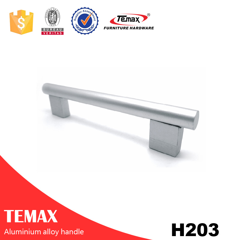 H203 quality wholesale door handles