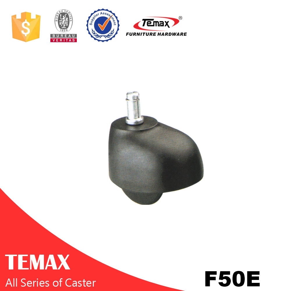 F50E Office Chair Caster Wheel