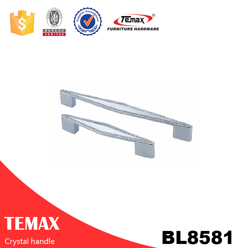Factory made handle , home furniture handle , kitchen cabinet handle