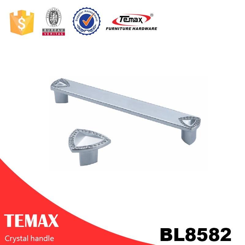 Factory Manufacturer Modern Handles And Knobs