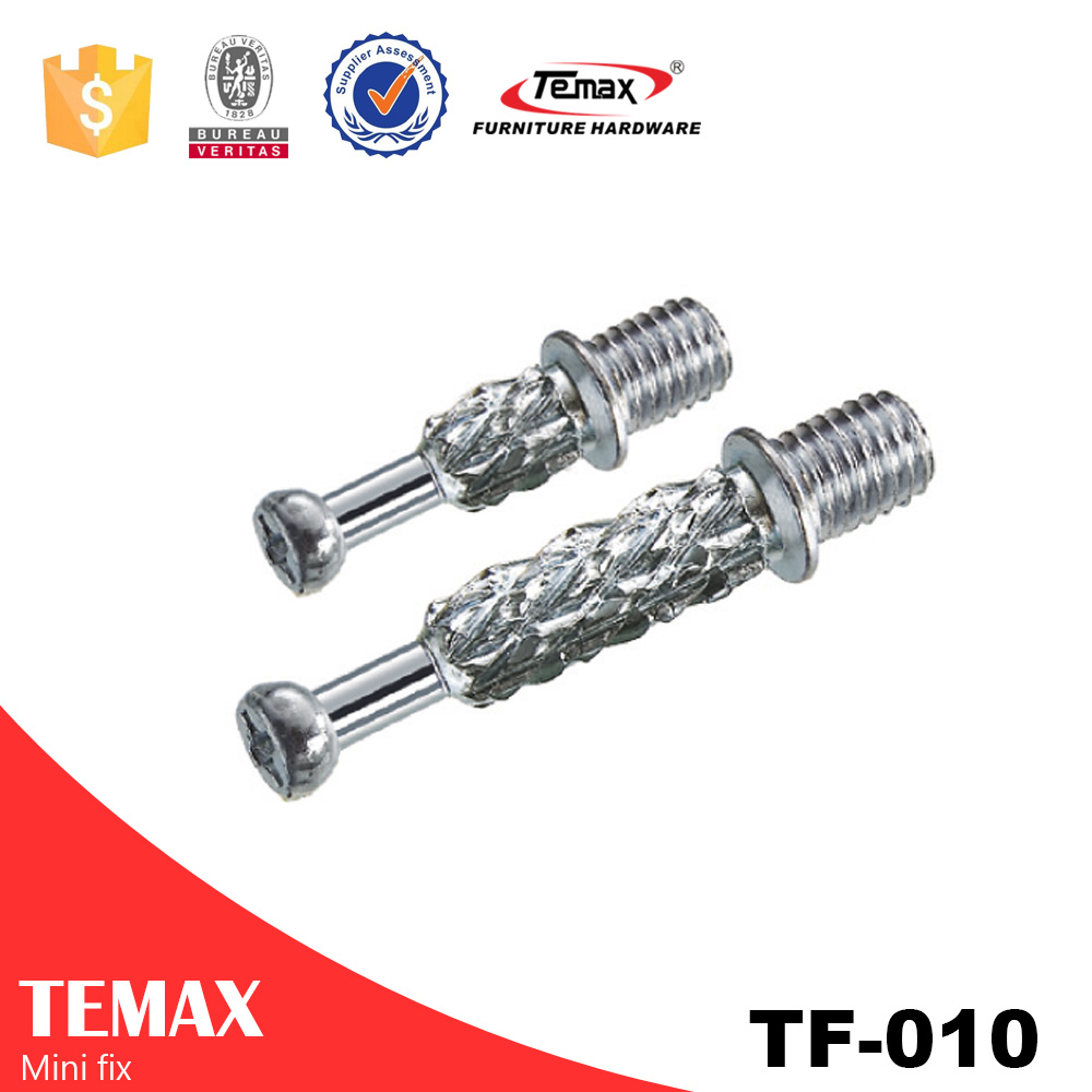 fastener thumb screw  TF-010