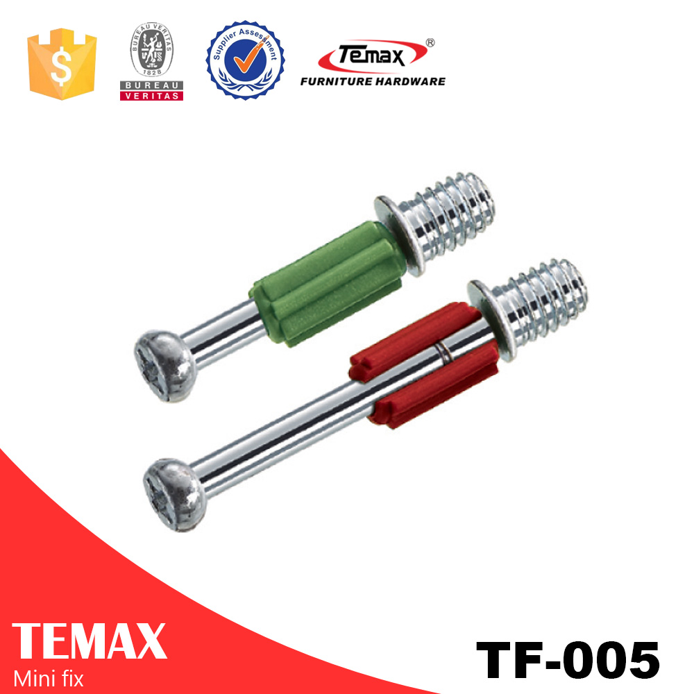 anchor sheet metal screw set #TF-005