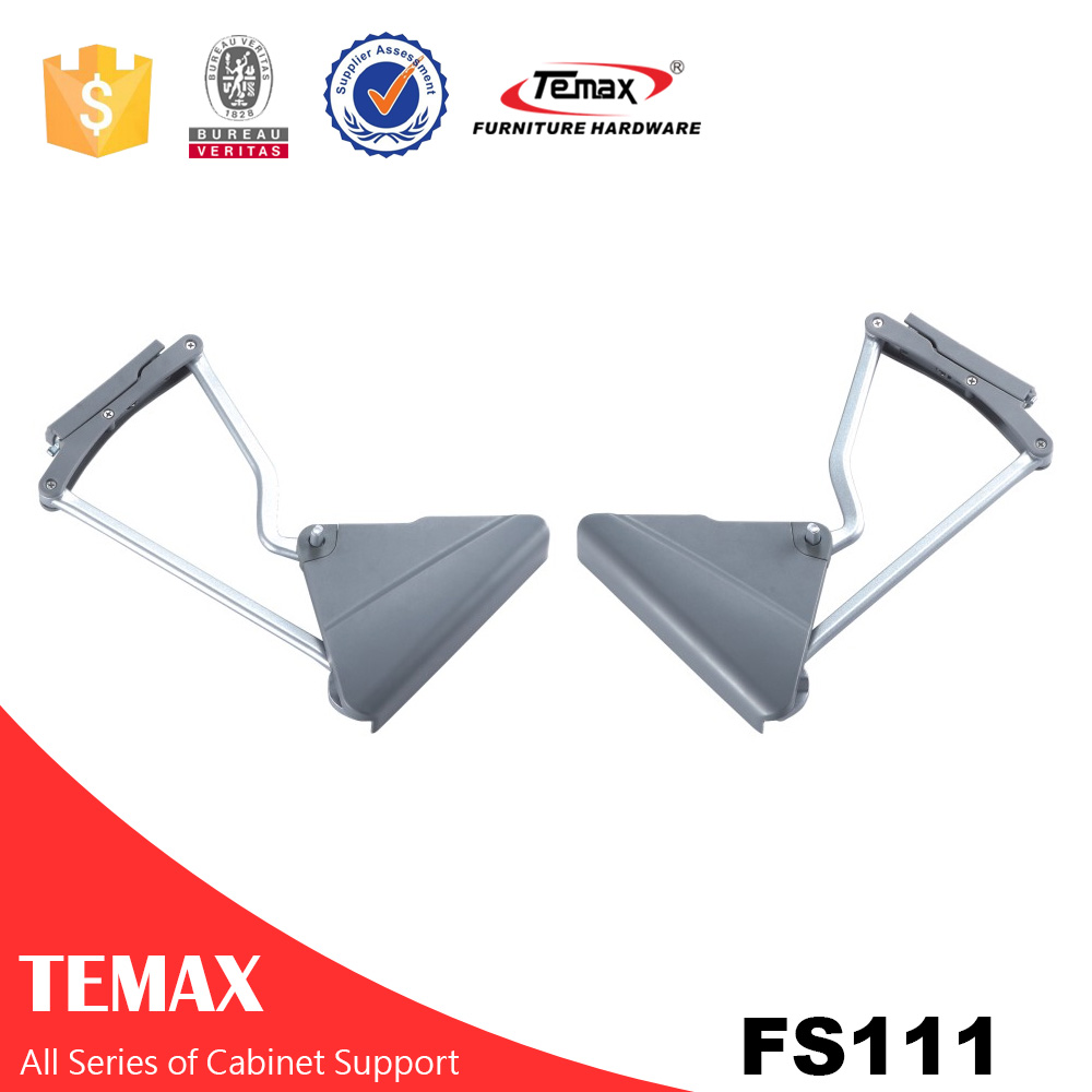 FS111 High Quality Cabinet  Support