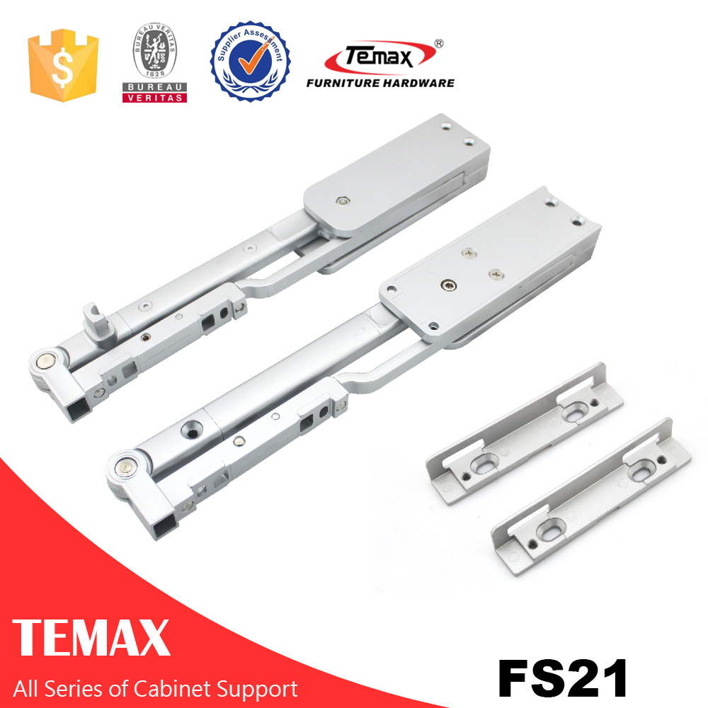 FS21 Parallel Cabinet Door Support like Bus Door