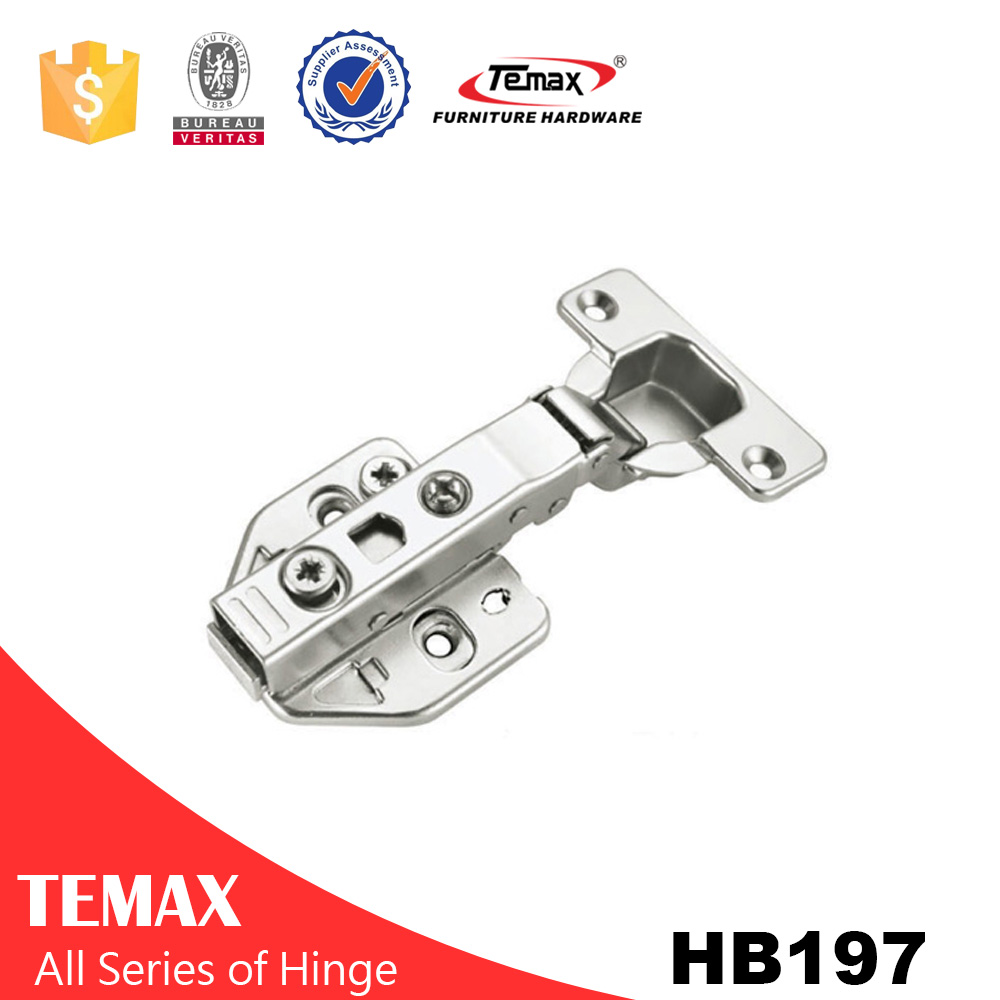 Guangdong mini concealed hinges