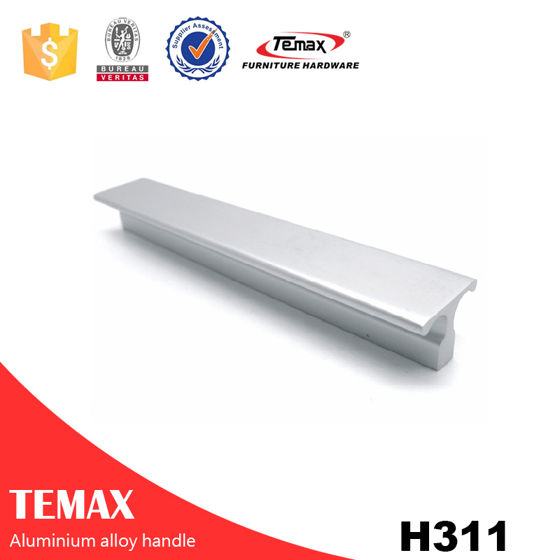 H311 classical kitchen furniture handle