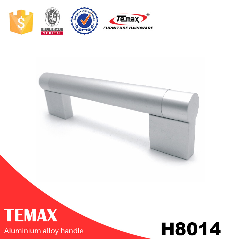 H8014 classical bedroom wardrobe handle