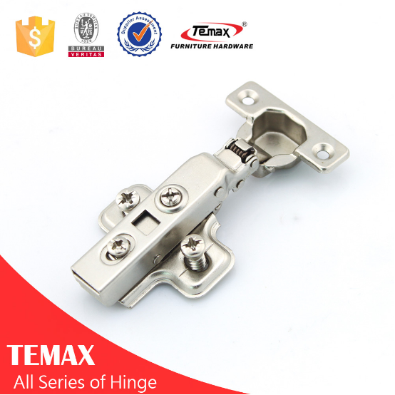 HB261 high quality add thickness elbow hinge