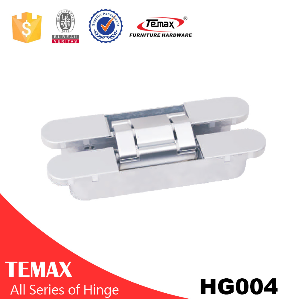 HG004 furniture hardware small spring hinge small box hinges