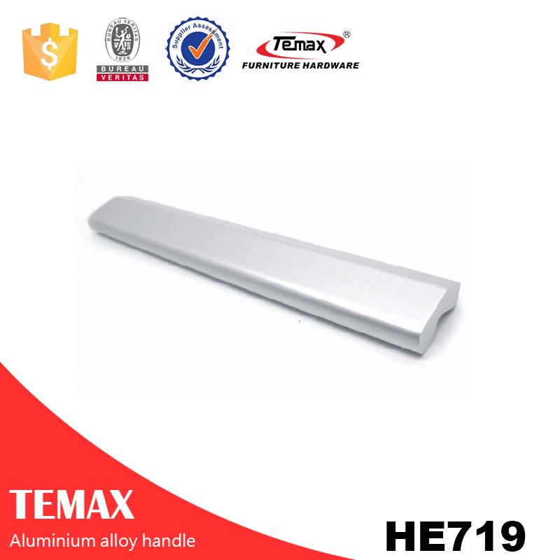 دسته HE719 مبلمان وارد شده از چین