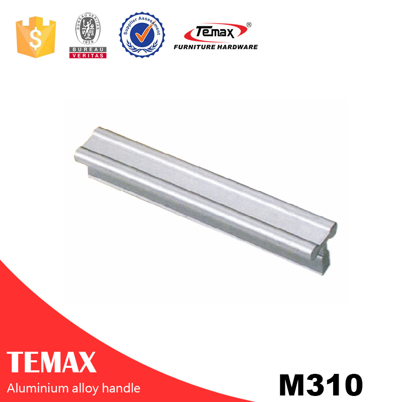 متری فلزی M310 با دسته