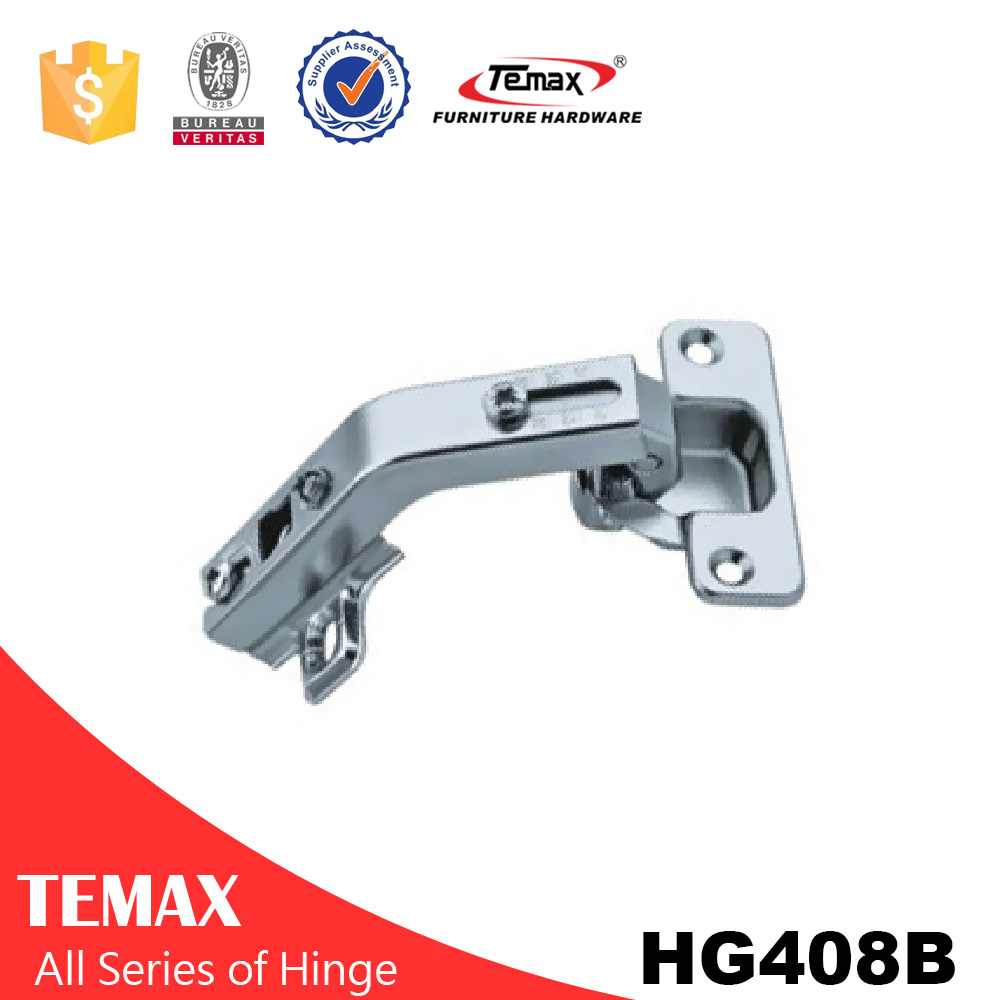 HG408B kitchen cabinet hardware hinges