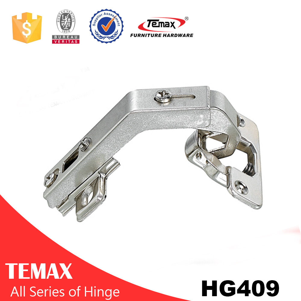 HG409 Temax Furniture 135 Degree Hinge