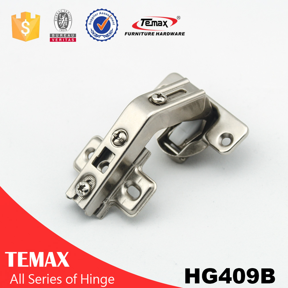 HG409B Special 135 degree hinge