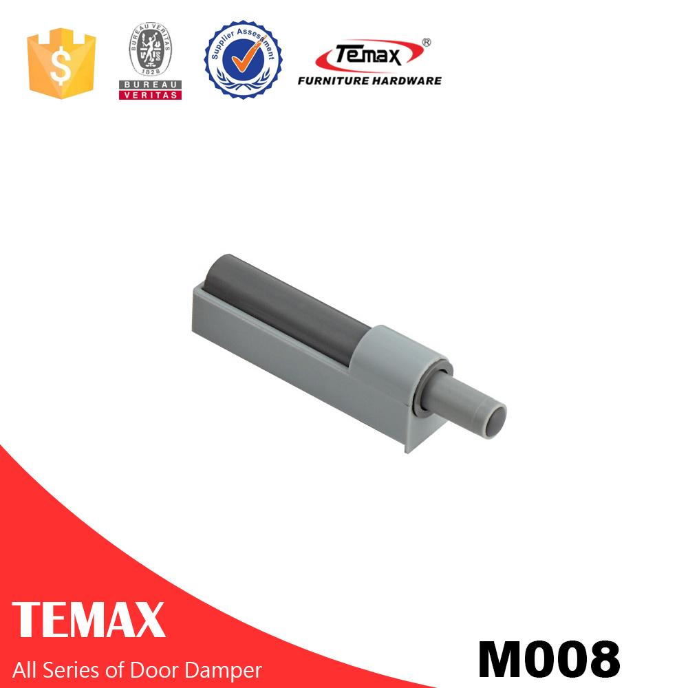 Qualitäts-Damper Piston Möbel Kunststoff-Puffer