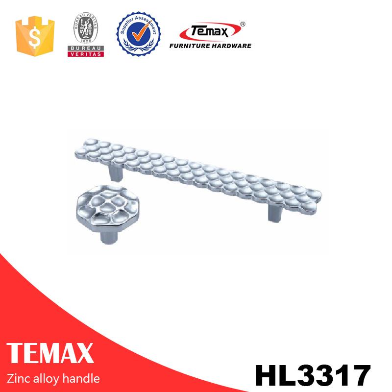 HL3317 Gancho para armário promocional