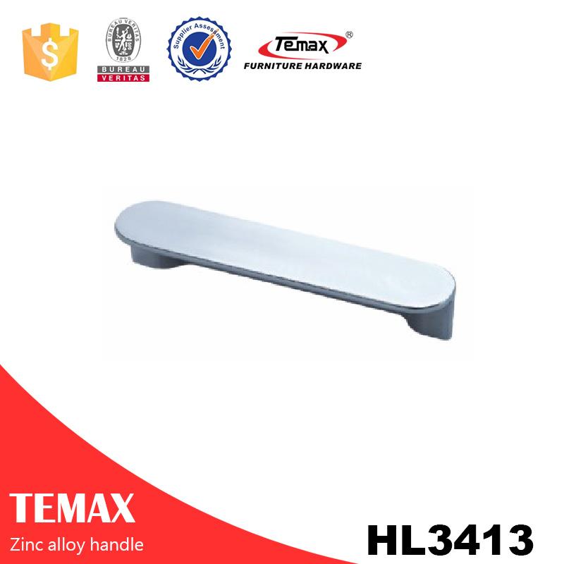 HL3413 Çin antika çinko alaşım çekme kolları