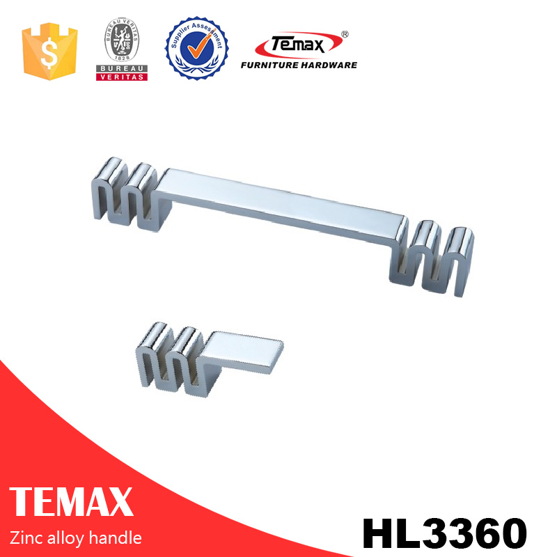 HL3360 Hot sale kitchens handles
