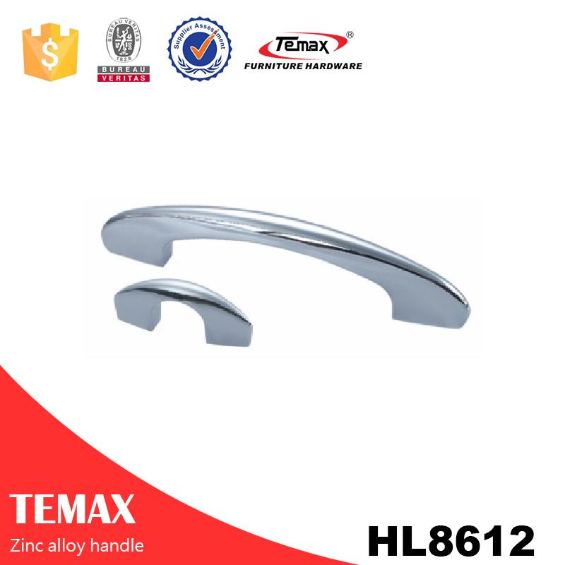 HL8612 top grade classical design ceramic cabinet handle