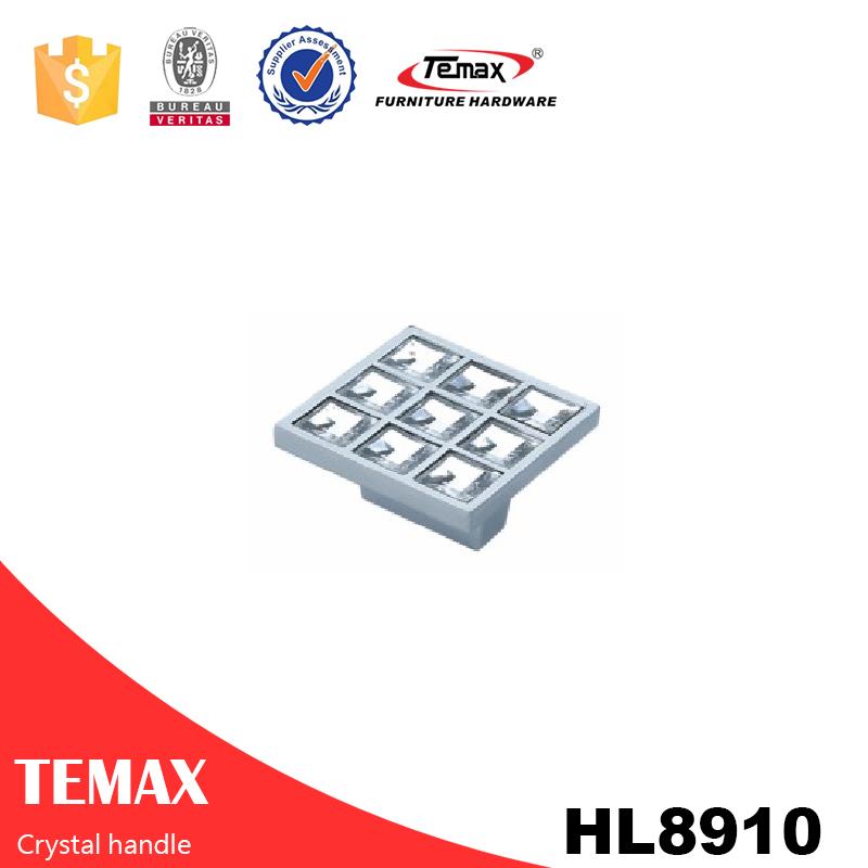 HL8910 Hochwertiger Schranktürgriff