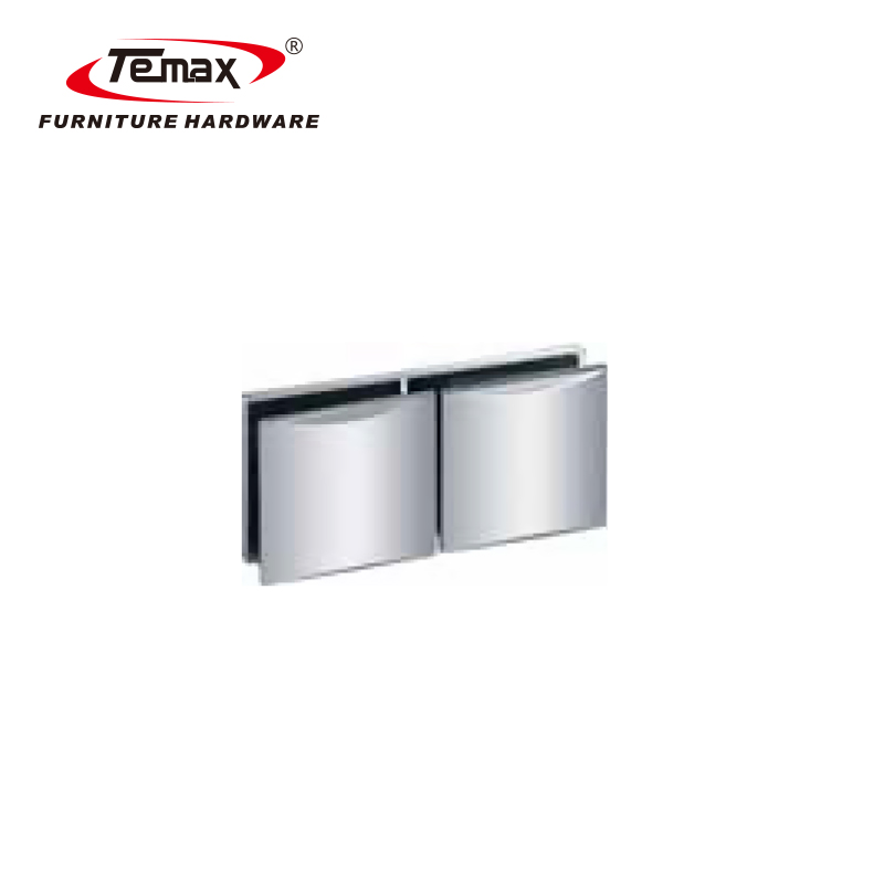 Hot Sales Self Closing Shower Screen Glass Door Hinges