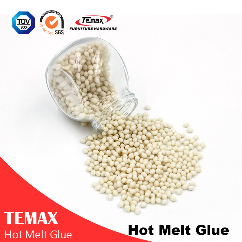 Hot Melt Glue Material Manufacturer
