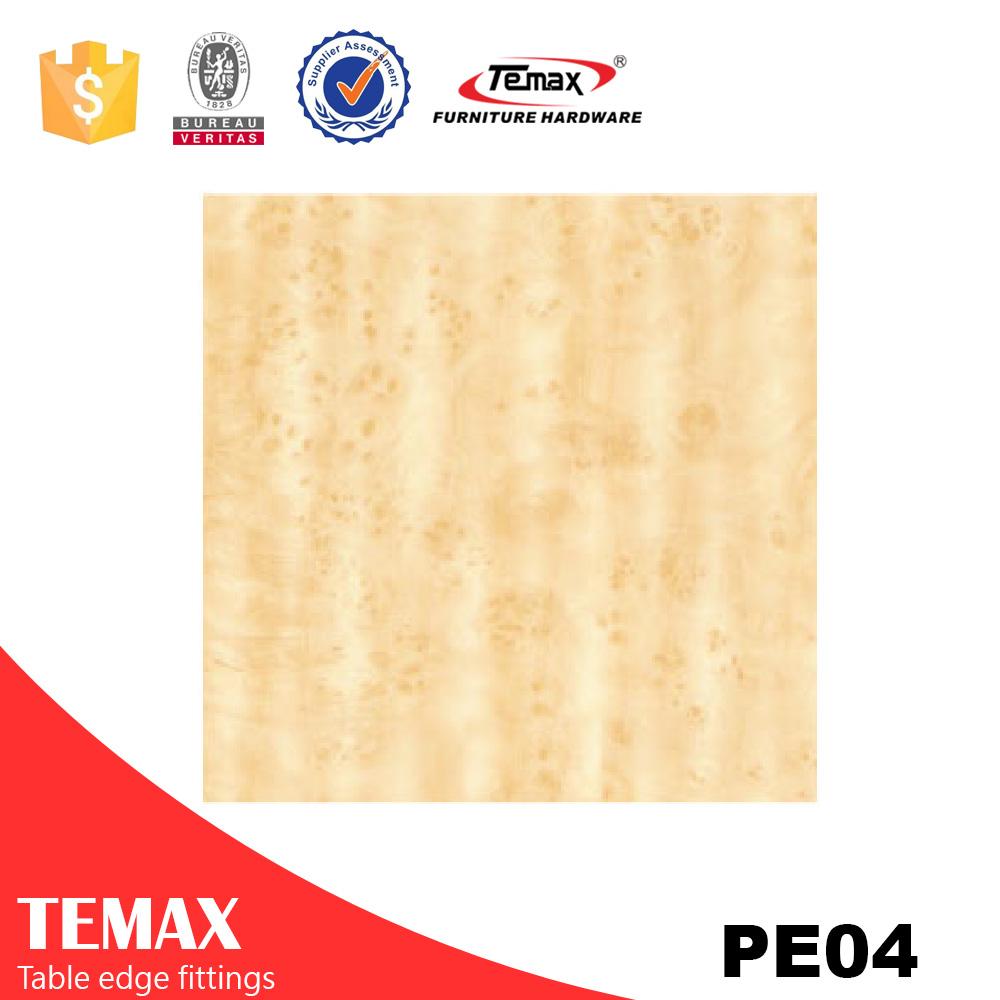 Feuille de PVC 9mm Super qualité