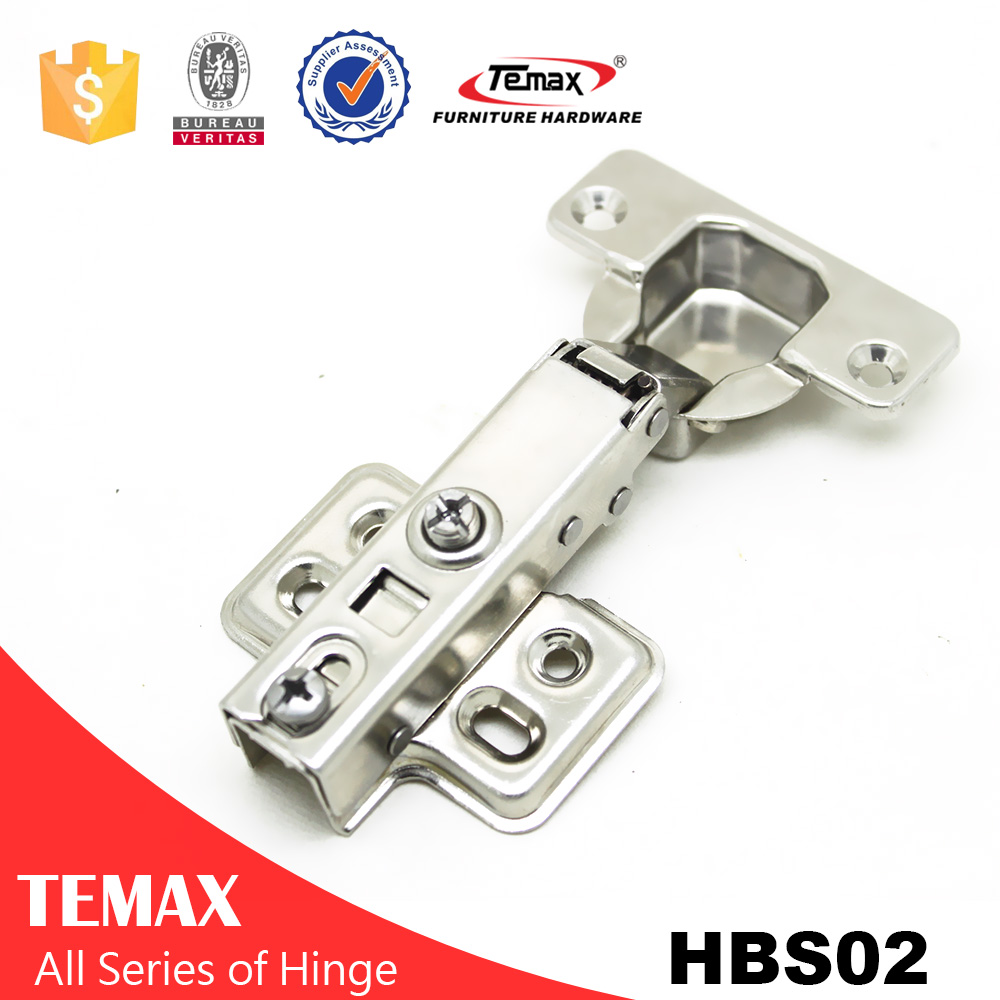 Hottest pallet collar hinge / furniture hardware