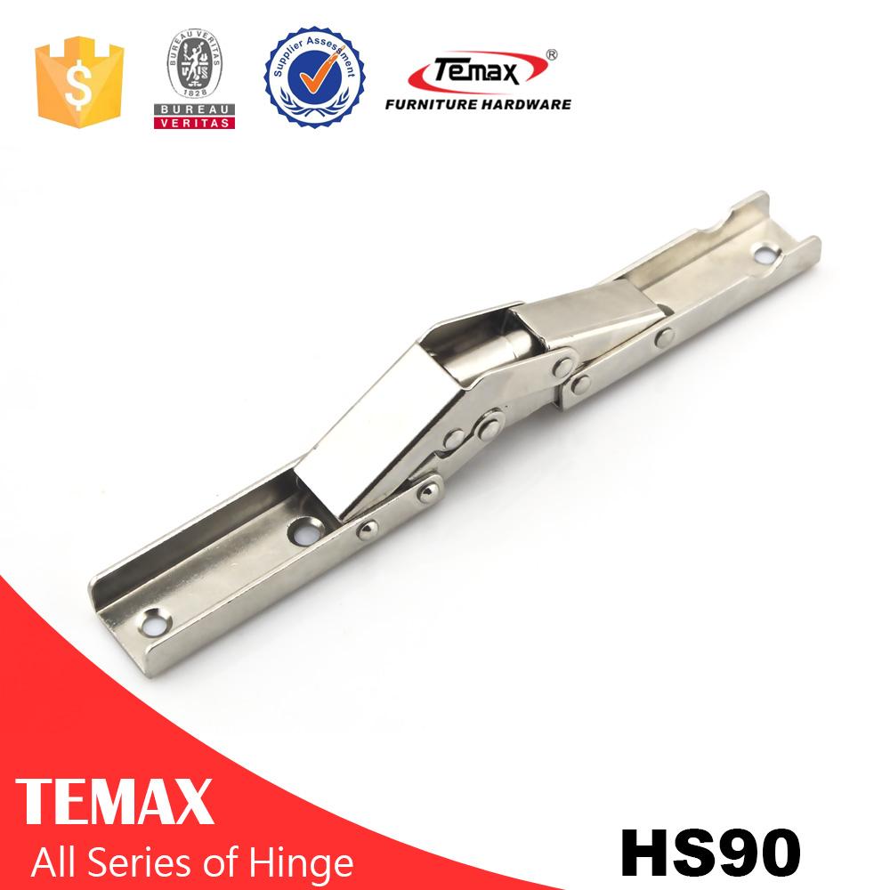 HS90 cabinet door hinge spring