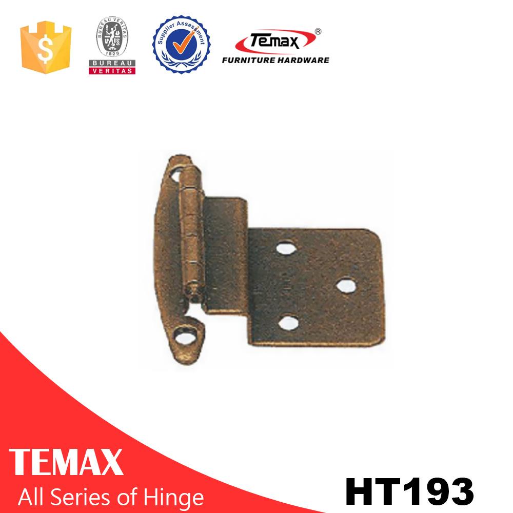 HT193 Temax hinge ,conceal hinge , door hinge (vendor of hefele , home depot , ACE , Birgma)